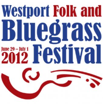Westport Folk and Bluegrass Festival lin
