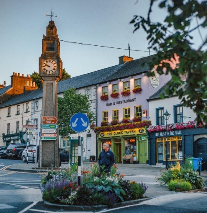 Eight must-dos while in Westport