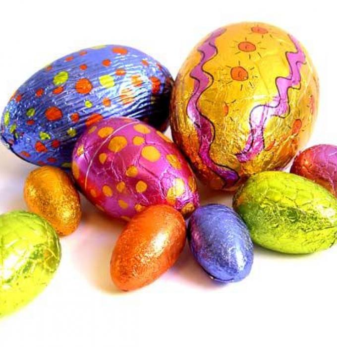 Cracking deals at Westport hotels over the Easter holidays